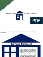 rich2 final pdf
