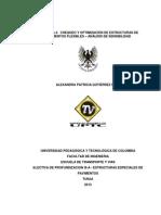 TALLER No 4 ESTRUCTURAS DE PAV.docx
