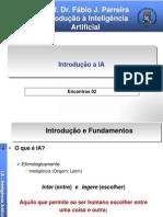 IA-Aula 02.ppt
