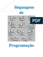 linguagensdeprogramao-100611235520-phpapp01