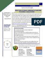 instructional insight  2013 december 2013