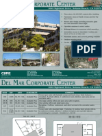 Del Mar Corporate Center_Brochure