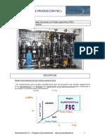 Ficha Didáctica- FSCs