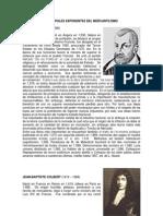 PRINCIPALES EXPONENTES DEL MERCANTILISMO.docx