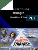 The Bermuda Triangle3
