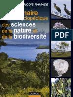 Dictionnaire encyclopédique des sciences de la nature et de la biodiversité.pdf
