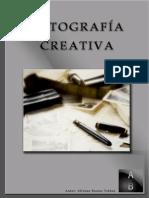 TUTORIAL FOTO CREATIVA-BUSTOS.pdf