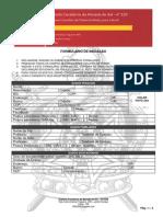 Formulário de Iniciação (1)