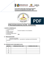 EPT-UNIDAD-I docx | Evaluación | Microsoft Word