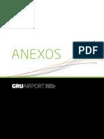 Manual Técnico_GRU_Anexos_R02