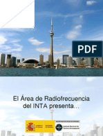 Antenas_INTA