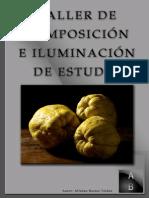 ILUMINACION-PROFESIONAL-EL-ESTUDIO-1.pdf