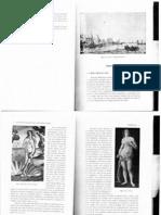 WOLFFLIN - Conceitos fundamentais da história da arte. - Introdução e Cap. 1 até parte da pintura.pdf