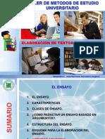 11s-2c Elaboracion de Texos Academicos - Copia (1)
