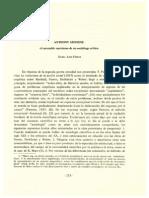 pg_274-283_agora1