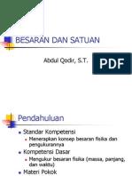 1besarandansatuan-101028202219-phpapp02