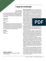 a ilusão teórica no campo da comunicação.pdf