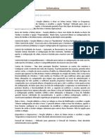 MaterialComplementarBB2013 - Marcio