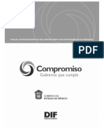 mppersonal.pdf