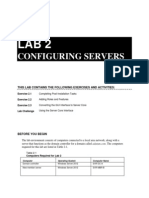 nt1330lab5worksheet Nt1330lab5worksheetdocx - download as word doc (doc / docx), pdf file (pdf), text file (txt) or read online scribd is the world's largest social reading and publishing site explore.