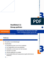H11-GPO