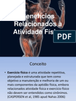 benefciosrelacionadosatividadefsica-111004204115-phpapp02.pptx