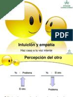 04 Intuicion y Empatia