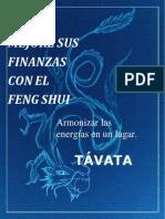 Mejore Sus Finanzas Con El Feng Shui - Tavata