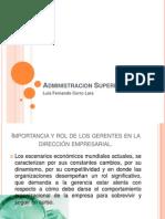 Administracion Superior Tarea 2.pptx