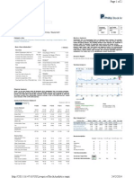 StockAnalytics_Sunningdale Tech Ltd