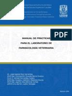 ManualFarmacología