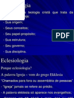 Downloads Eclesiologia Aulas 2089