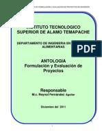 Antologia de Proyecto de Inversionnn