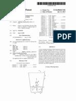 US8490813 Metodo de Eliminar Residuos en Un Contenedor