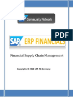 financialsupplychainmanagement-121105100455-phpapp02