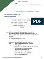 90168A_ Act. 12 Lección evaluativa No