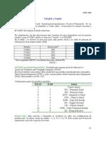 USARTyUART.pdf