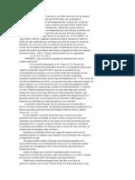 2013 - Alcaraz - TOC 5 L.Zamora (inconstitucionalidad restricción patria potestad en condena)