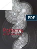 Patterns of Architecture.pdf