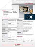 Econ-O-Trol Switch.pdf