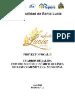 g3-Santa Lucia Yeguare