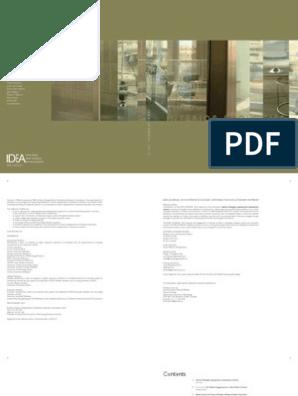 Idea Journal 2010 Design Ecology