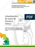 ActualizaciondeGuiasdePracticaClinica (1)