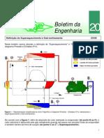 superaquecimento e subressfriamento.pdf