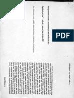 Quando as Maquinas Param - Plinio Marcos.pdf