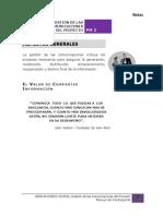 PM2 T3 Manual Gestión de Comunicaciones 2010