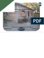 PORTADA DE PRESENTACIÓN DEL ESTUDIO DE CASO (ILUSTRADA)