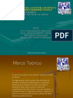 Protocolo - Francisco Rafael h Casas