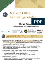 TLC-CHINA (7)