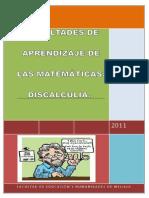 DIFICULTADES DE APRENDIZAJE DE LAS MATEMÁTICAS.docx BUENO OKS
